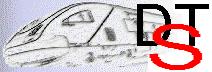 DIGITALTRAIN SHOP